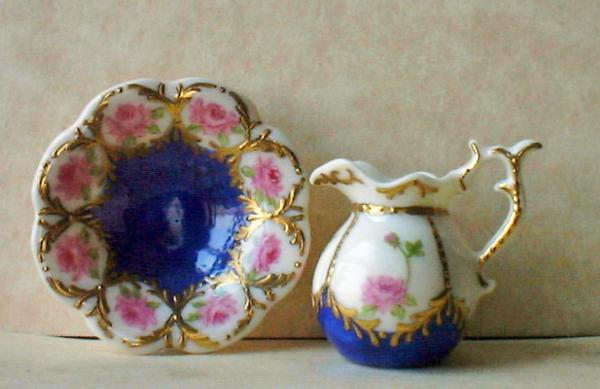 Cobalt Rose China1